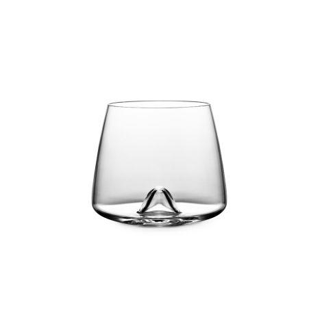 Normann Copenhagen Whiskey Glas 30ml 2er-Set