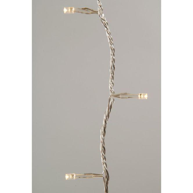 kaemingk led lichterkette lumineo ricelight innen au en 96 l batterie online kaufen emil paula. Black Bedroom Furniture Sets. Home Design Ideas