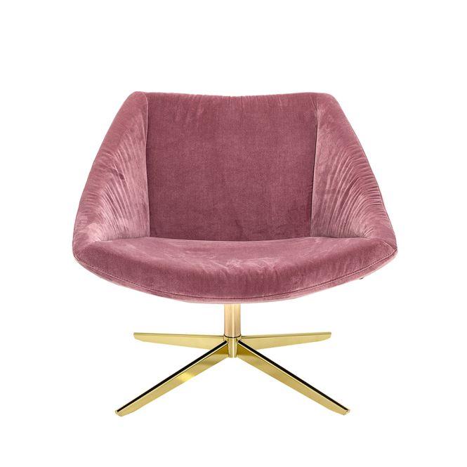 bloomingville sessel elegant rose online kaufen emil paula. Black Bedroom Furniture Sets. Home Design Ideas
