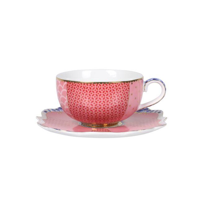 pip studio porzellan espresso tasse royal online kaufen emil paula. Black Bedroom Furniture Sets. Home Design Ideas