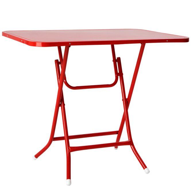 tisch klappbar affordable tisch wand klappbar tisch. Black Bedroom Furniture Sets. Home Design Ideas