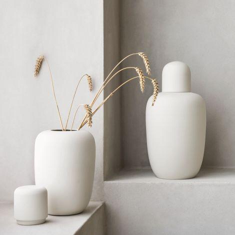 Kristina Dam Studio Apothecary Vase Large