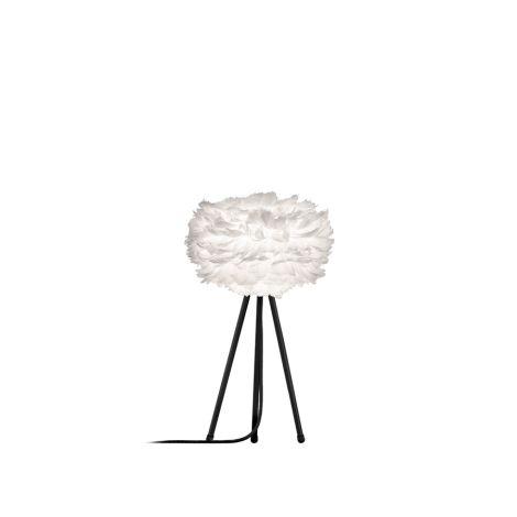 UMAGE - VITA copenhagen Lampenschirm Eos Mini White •