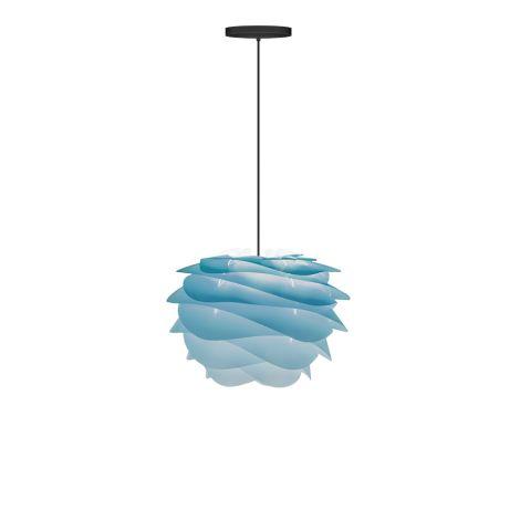 UMAGE - VITA copenhagen Lampenschirm Carmina Mini Azur •