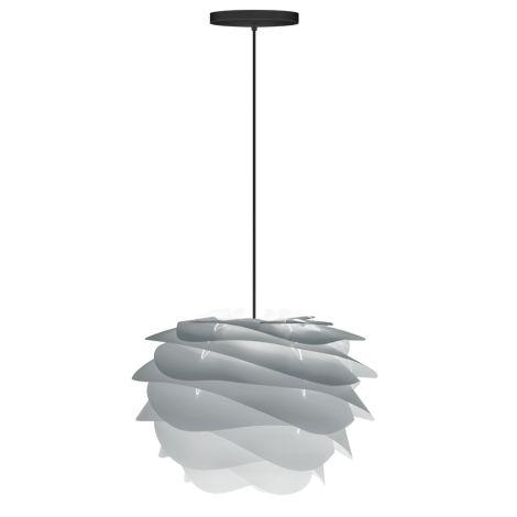 UMAGE - VITA copenhagen Lampenschirm Carmina Misty Grey