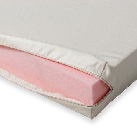 Oliver Furniture Matratze für Ausziehbett