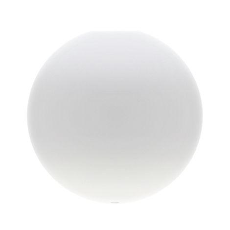UMAGE - VITA copenhagen Aufhängung Deckenlampe Cannonball White