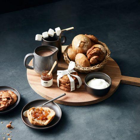 Nicolas Vahé Geschenktüte - Gourm'easy - Afternoon Tea