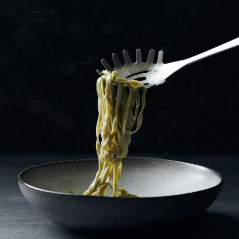Nicolas Vahé Spaghettilöffel Daily