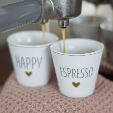 Krasilnikoff Espresso-Becher Espresso