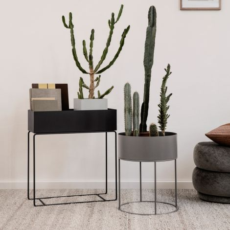 ferm LIVING Plant-Box/Multi-Box Rose