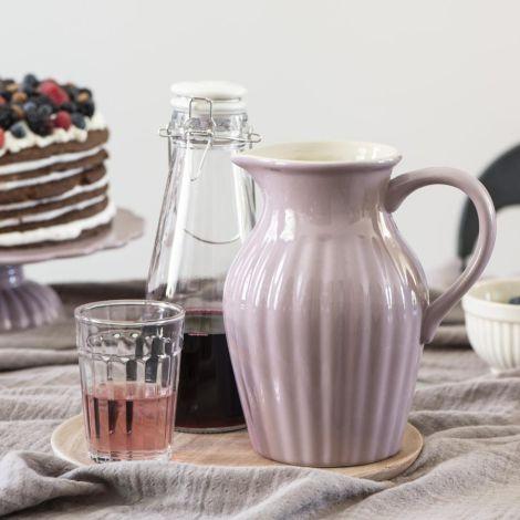 IB LAURSEN Krug Mynte Lavender  1,7 L