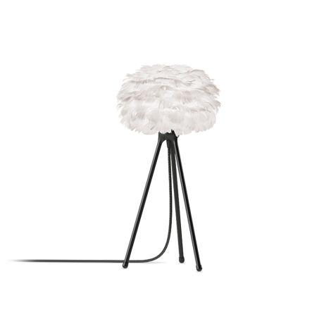 UMAGE - VITA copenhagen Lampenschirm Eos Micro White •