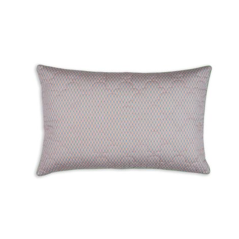PIP Studio Zierkissen Little Swan Quilted Grey