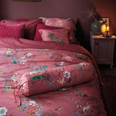 PIP Studio Bettwäsche Chinese Porcelain Pink