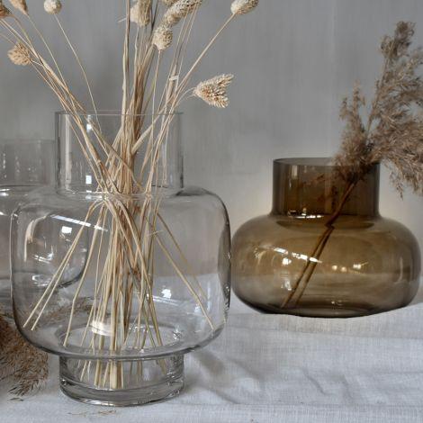 Storefactory Vase Aspliden Large