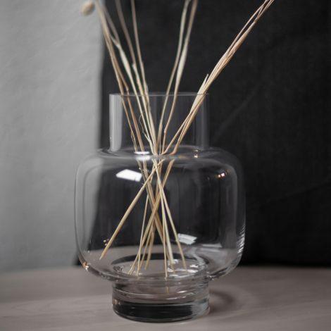 Storefactory Vase Aspliden Small