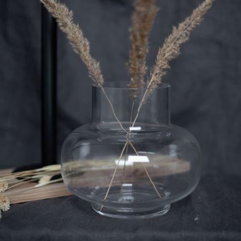 Storefactory Vase Aspö