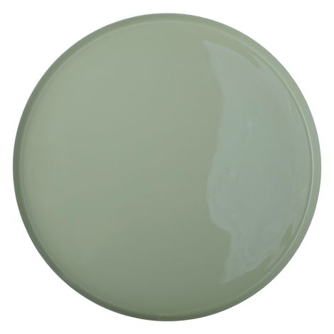 Bloomingville Tablett Green 40cm