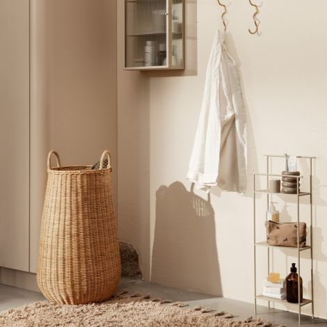 ferm LIVING Regal Dora Cashmere