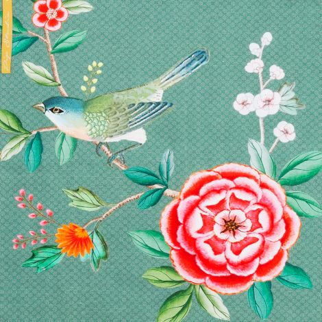 PIP Studio Schürze Blushing Birds