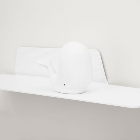Normann Copenhagen Jet Regal 80cm White