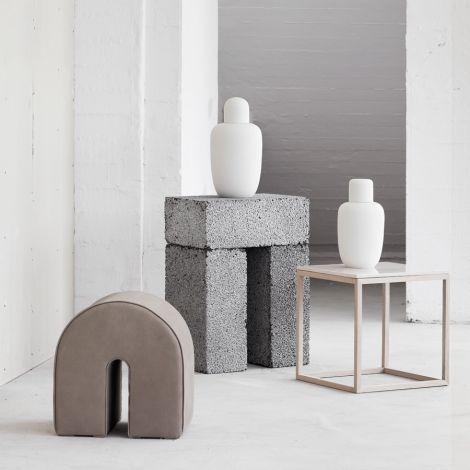 Kristina Dam Studio Apothecary Vase Medium