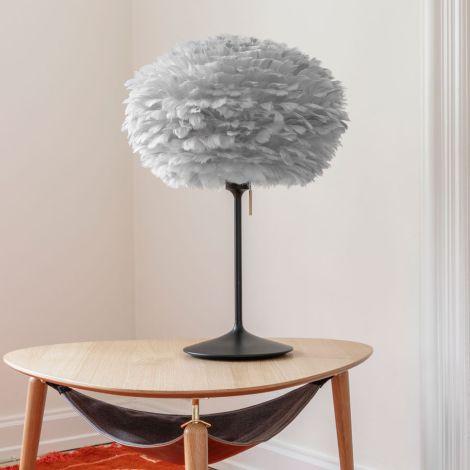 UMAGE - VITA copenhagen Beistelltisch mit Aufbewahrung Hang Out Oak
