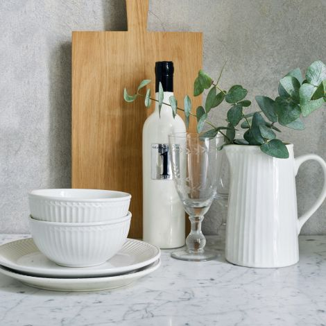GreenGate Tasse Alice White