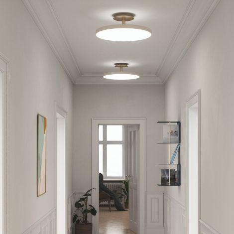 UMAGE - VITA copenhagen Deckenlampe Asteria UP Pearl