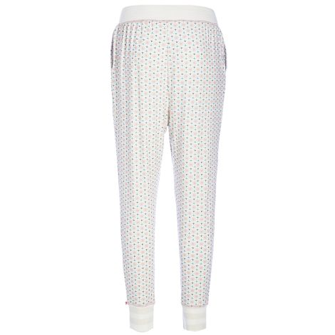 PIP Studio Hose Buttons Up Billy Off White M