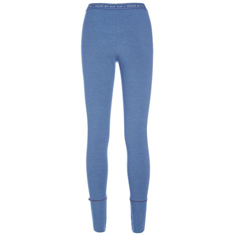 PIP Studio Leggings Bobs Uni Melee Dark Blue L