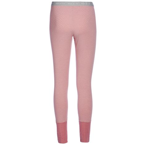 PIP Studio Leggings Bobs Stripers Pink