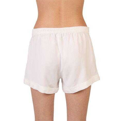 COCOON HOMEWEAR Pyjamashorts Diana Weiss M (38)