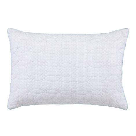 PIP Studio Zierkissen Good Evening Quilted White 42 x 65 •