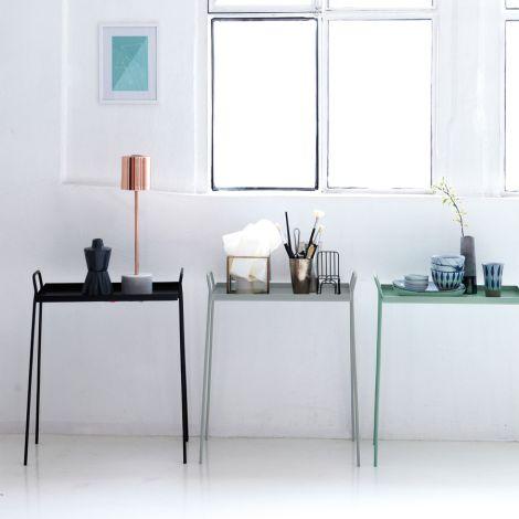 house doctor tischlampe marble online kaufen emil paula. Black Bedroom Furniture Sets. Home Design Ideas