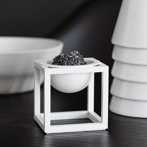 by Lassen Schale Bowl Black Mini