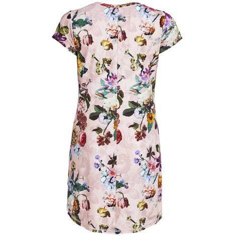 Essenza Nachthemd Isa Fleur Rose