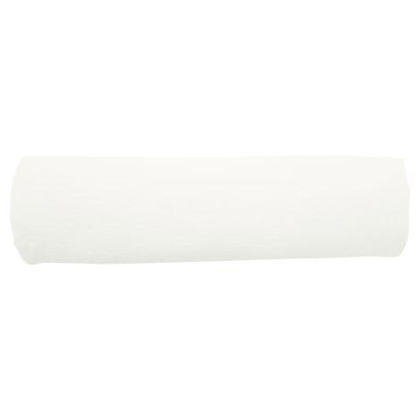 GreenGate Tischdecke White 135x250cm