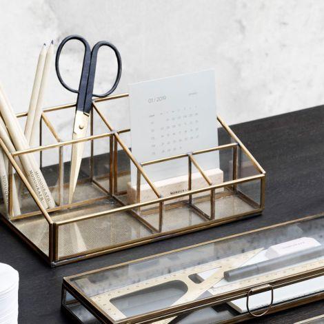 monograph by house doctor tisch kalender turn online kaufen emil paula. Black Bedroom Furniture Sets. Home Design Ideas