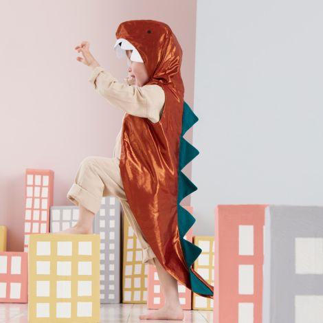Meri Meri Verkleidungsset Dinosaurier