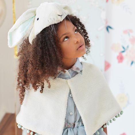 Meri Meri Kostüm Häschen 2-teilig