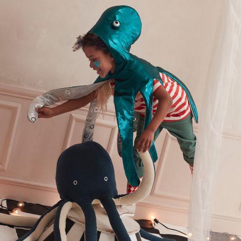 Meri Meri Kostüm Oktopuss