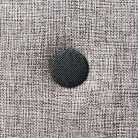 by KlipKlap KK 3 fold Matratze 180 cm Multi Grey/Grey •