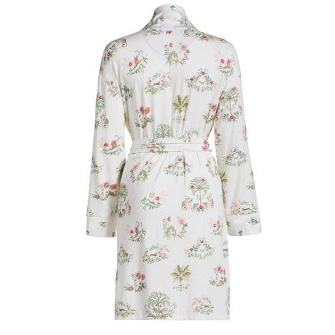 PIP Studio Kimono Nisha Boasin White