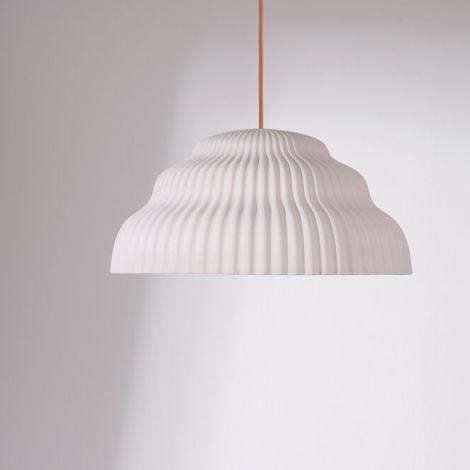 Schneid Studio Kaskad Leuchte Seashell