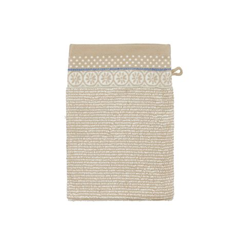 PIP Studio Handtücher Soft Zellige Khaki