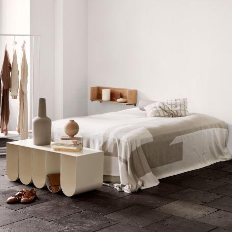 Kristina Dam Studio Contemporary Tagesdecke