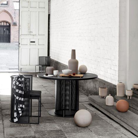 Kristina Dam Studio Dome Vase XS