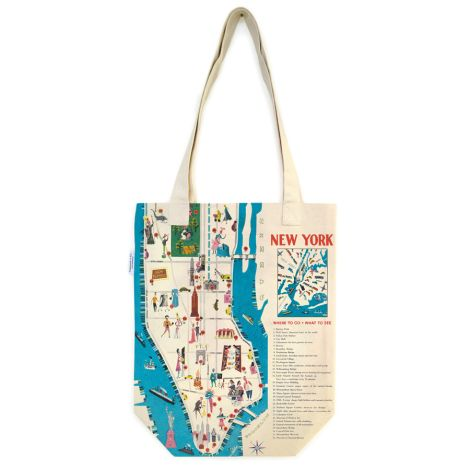 Cavallini Tasche New York City